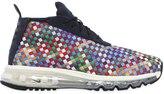 Nike Woven Sneaker Boots