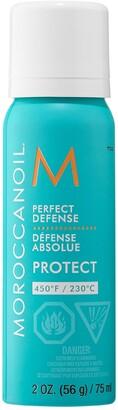 Moroccanoil Perfect Defense Heat Protectant
