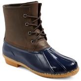 Merona Women's Amberly Winter Boots