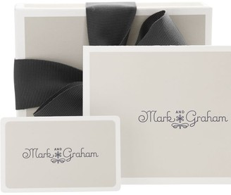 Mark And Graham Mark and Graham Gift Card