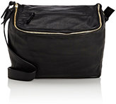 Kempton & Co. Rough Night Diaper Bag