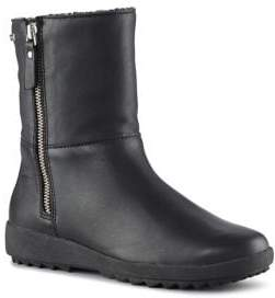 Cougar Vito Waterproof Leather Booties