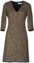 Sonia Rykiel Short dresses - Item 34773893