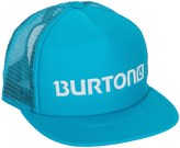 Burton Shadow Trucker Hat (For Men)