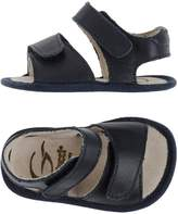 Gallucci Sandals - Item 11112045