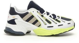 adidas Equipment Gazelle Sneakers