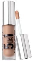 Bareminerals 5-In-1 Bb Advanced Performance Cream Eyeshadow - Barely Nude