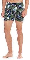 Tommy Bahama Tropical Breeze Boxer Briefs