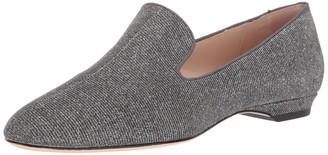 Kate Spade Women's Jonah Smoking Slipper Loafer Flat 6 M US