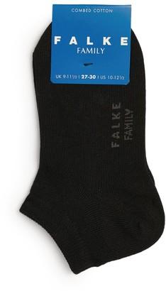 Falke Kids Family Sneaker Socks