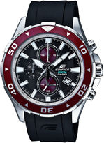 dive watches for men shopstyle casio edifice mens dive watch efm501 1a4v