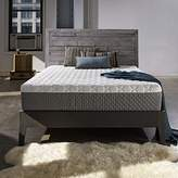 Sleep Innovations Taylor 12-inch Gel Memory Foam Mattress, Made in the USA with a 20-Year Warranty - Twin Size
