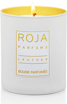BKR Roja Parfums Leather Candle