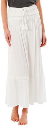 Rip Curl Layla Maxi Skirt
