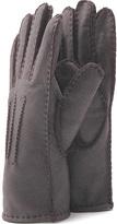 Men's Ricardo B.H. G-01 Leather