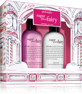 philosophy 2-Pc. Sugar Plum Fairy Set