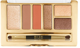 Milani Everyday Eyes Powder Eyeshadow Collection - Earthy Elements