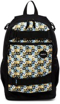 RVCA Push Skate PR Backpack
