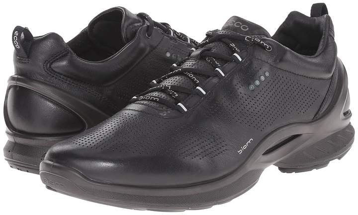 Ecco Sport Biom Fjuel Train Men's Lace up casual Shoes