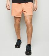 New Look Drawstring Shorts