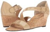 VANELi Marise Women's Wedge Shoes
