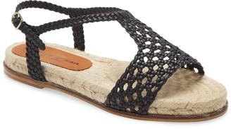 Patricia Green Santorini Sandal