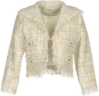 DARLING London Suit jackets