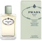 Prada Infusion D'Iris for Women Eau De Parfum Spray