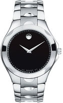 Movado Luno Sport Watch