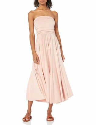 Rachel Pally Women's EME Dress