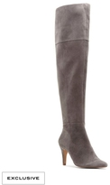 Vince Camuto Cessily – Over-the-knee Cuffed Boot