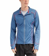 2XU Men's SMD Thermo Running Top 7538675