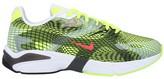 Nike Ghoswift trainers
