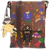 Piero Guidi Handbags - Item 45356954