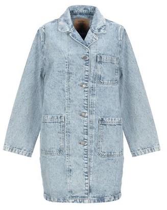 American Vintage Denim outerwear