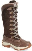Kodiak 'Rebecca' Waterproof Insulated Winter Boot (Women)