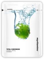Myvitamins Total Chromium - 90tablets