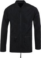 Blood Brother Operation Black Light Weight Jacket