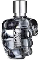 Diesel Only The Brave 50ml EDT