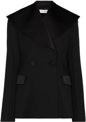 J.W.Anderson Virgin Wool Blazer