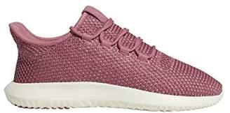 adidas Women's Tubular Shadow CK Running Shoe