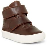 Old Soles Space Shoe High Top Sneaker (Toddler, Little Kid, & Big Kid)