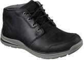 Skechers Men's Superior 2.0 Brunco Boot