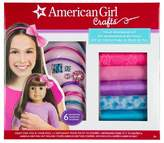 Fashion Angels American Girl Tulle Headband Kit