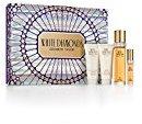 Elizabeth Taylor White Diamonds Gift Set, 9.9 Fluid Ounce