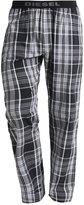 Diesel Umlbmardock Trousers Pyjama Bottoms 02