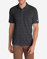 Eddie Bauer Men's Guide Short-Sleeve Polo Shirt