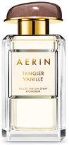 AERIN Tangier Vanille Eau de Parfum, 1.7 oz.