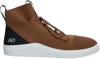 Adno® ADNO High-tops & sneakers