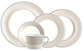 Waterford Etoile Place Setting (5 PC)